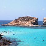 Blue Lagoon Trips - Boat Tour Round Malta and Gozo