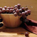Maltese Wine Tasting Tour