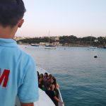 Boat Tours and Trips Malta