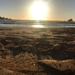 My Island Tours Malta - Beach Trips