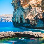 Best of Gozo and Comino Boat Cruise
