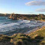 Malta Sightseeing - Family Activites