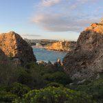Beaches in Malta - Discover Malta - Golden Bay
