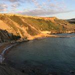 Malta Hidden Beaches - Discover Malta