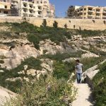 Tours and Trips in Gozo - Gozo Excursions - Family Activities
