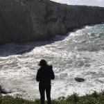 Hiking in Malta - Discover Malta