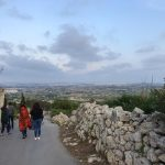 Malta Hiking - Explore Malta - Family Excursions