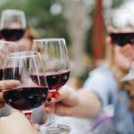 Wine Tour Malta - Wine Tasting