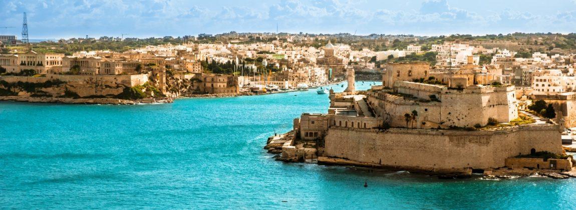 Sunday Special in Malta