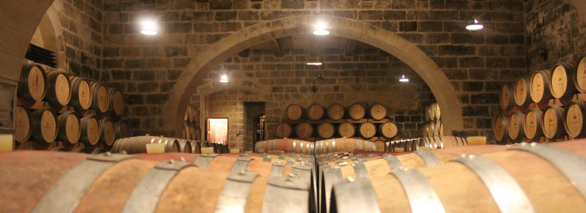 Wine Tasting Night Tour