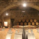 Wine Tasting Night Tour Malta
