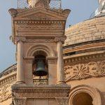 Mosta Malta Tours - My Island Tours Malta