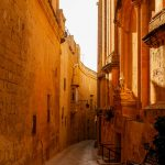 Mdina City Guided Tour