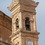 Malta's Highlights - Tour the Maltese Islands