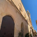 Mdina Guided Tour Malta