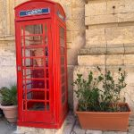Mdina Walking Tour Malta