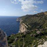 Walking Tour Malta - Malta Sightseeing