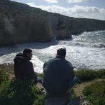 Hiking in Malta - Explore Malta
