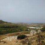 Off the Beaten Track - Malta Sightseeing Tours