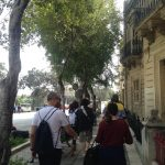 Rabat and Mdina Tours and Trips - Silent City Malta