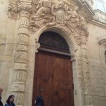 Buildings in Malta - Traditions in Malta