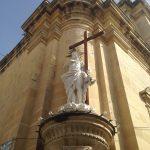 Malta's Traditions - Faith in Malta - Discover Malta