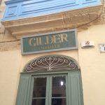 Discover Malta - Architecture of Malta