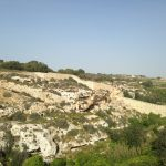 Malta Activities and Excursions - Family Tours