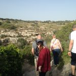 Explore Malta - Family Activities and Excursions