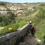 Hidden Spots Malta - Discover Malta