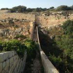 Malta Walking Tour - Malta's Nature