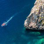 Malta Marsaxlokk & Blue Grotto Tour