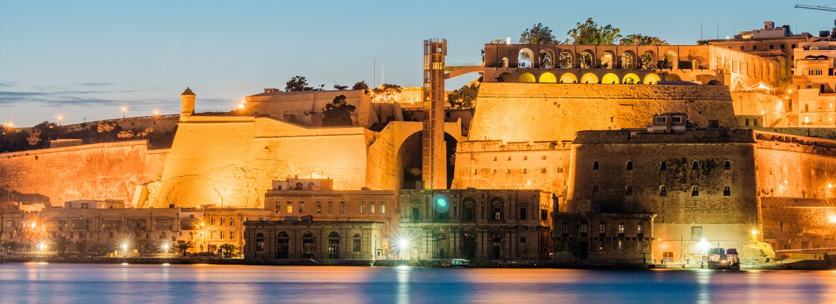historical-sites-malta
