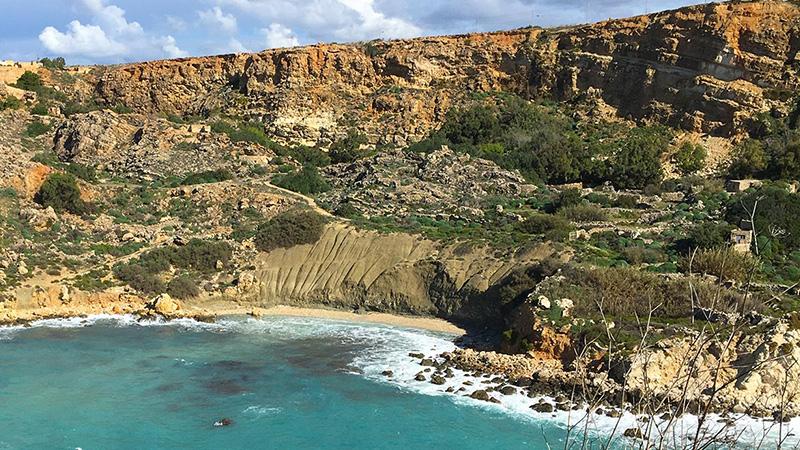 //myislandtoursmalta.com/wp-content/uploads/2018/05/malta-bahrija-cliffs