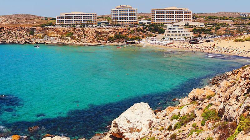 //myislandtoursmalta.com/wp-content/uploads/2018/05/malta-golden-bay