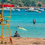 Top Beaches in Malta - Tours in Malta