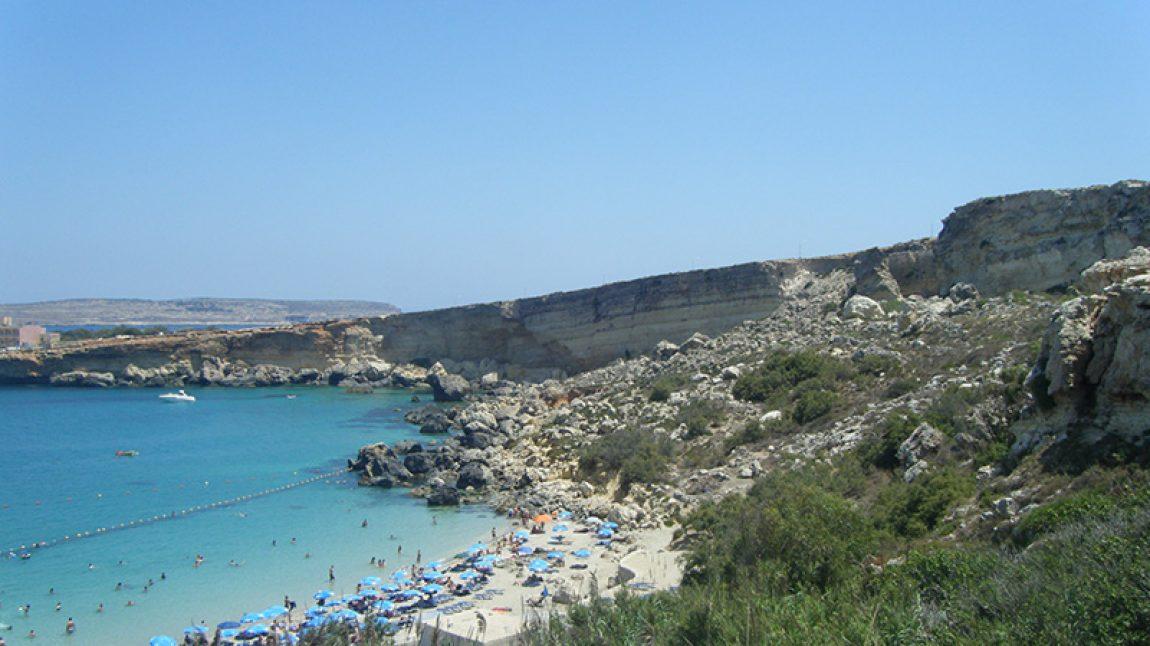 malta-paradise-bay