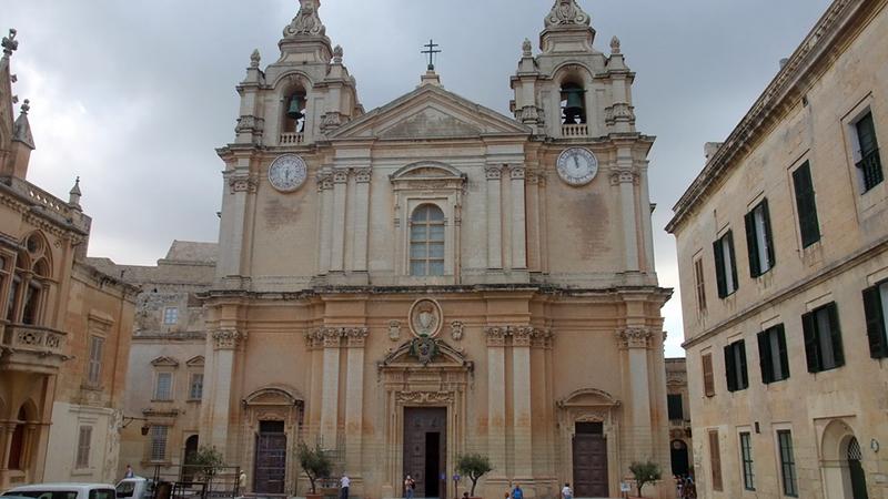 //myislandtoursmalta.com/wp-content/uploads/2018/05/st-pauls-cathedral-1.jpg