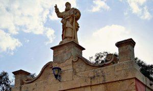 Malta Faith through the Ages II