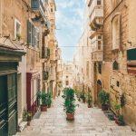 City Sightseeing Malta - Valletta Tours and Trips