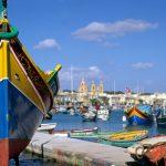 Island of Malta Tour - Excursions in Malta