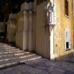 Valletta Ghost Tour - Guided Tours in Malta