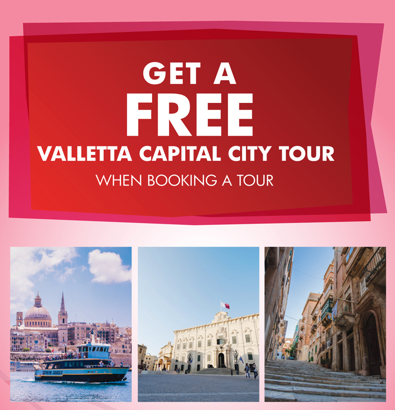 //myislandtoursmalta.com/wp-content/uploads/2019/04/FREE-Valletta-Capital-City-Tour-titlepic.jpg