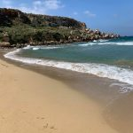 Malta Tours - Top Beaches in Malta