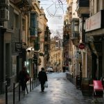 Valletta Walking Tours and Excursions