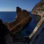 Siggiewi Valley - Malta Excursions