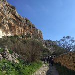 Siggiewi Valley Walking Tour - Explore Malta