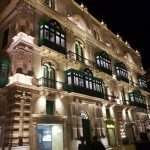 Night Tours of Malta's Capital City