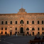 Tours and Trips around Malta