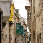 Malta City Tours - Rabat and Mdina Tour